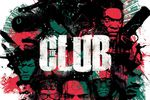 The Club-jaquette