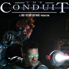 The Conduit : trailer