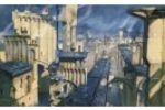 The Crossing - artwork (Small)