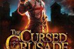The Cursed Crusade - artwork
