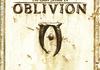 The Elder Scrolls 4 : Oblivion Patch 1.1.511