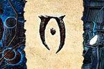 The Elder Scrolls IV : Oblivion - Image 19