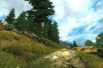 The Elder Scrolls IV : Oblivion - Image 21