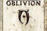The Elder Scrolls IV : Oblivion jaquette PC