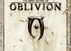 The Elder Scrolls IV : Oblivion - Packshot