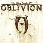 The Elder Scrolls IV : Oblivion - Patch 1.2