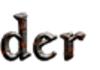 The Elder Scrolls Online : le MMO sera annoncé à l'E3