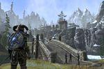 The Elder Scrolls Online - 13