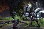 The Elder Scrolls Online - 4