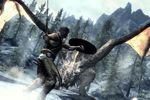 The Elder Scrolls Skyrim (6)