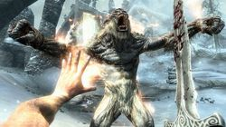 The Elder Scrolls V Skyrim - Image 13