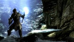 The Elder Scrolls V Skyrim - Image 26