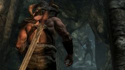 The Elder Scrolls V Skyrim - Image 27