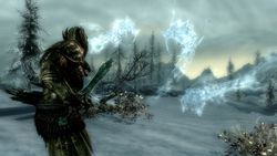 The Elder Scrolls V Skyrim - Image 28