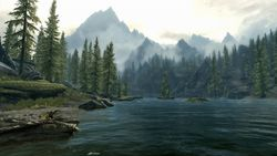 The Elder Scrolls V Skyrim - Image 29