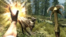 The Elder Scrolls V Skyrim - Image 31