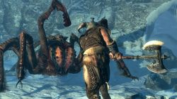 The Elder Scrolls V Skyrim - Image 34