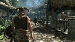 The Elder Scrolls V Skyrim - Image 36