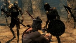The Elder Scrolls V Skyrim - Image 37