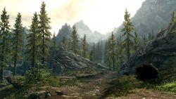 The Elder Scrolls V Skyrim - Image 38