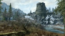 The Elder Scrolls V Skyrim - Image 39