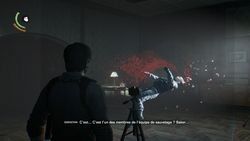 The Evil Within 2 - 1
