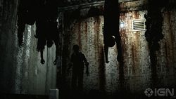 The Evil Within - 9.
