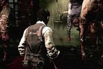 The Evil Within - vignette