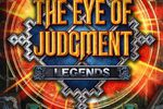 The Eye of Judgment : Legends - vignette