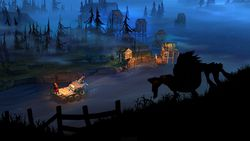 the Flame in the Flood - 7