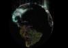 Visualisation 3D délirante de l'économie mondiale