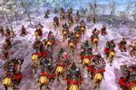 The Golden Horde 9