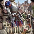 The Guild 2 : patch 1.2