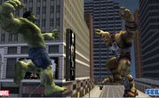 The Incredible Hulk Wii 6