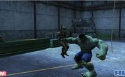 The Incredible Hulk Wii 7