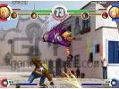 The king of fighters xi image 1 small