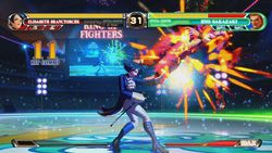 The King of Fighters XII - 5