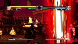 The King of Fighters XII - 7