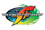 the-king-of-fighters-xii