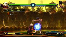 The King of Fighters XIII - 18