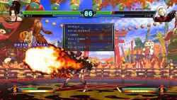 The King of Fighters XIII - 29