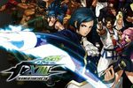 The King of Fighters XIII - vignette