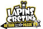 The Lapins Cretins retour vers le passé