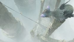 The Last Guardian - 4