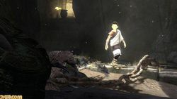 The Last Guardian - 7