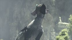 The Last Guardian - 9