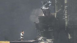 The Last Guardian - Image 7