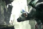 The Last Guardian : unboxing de l'édition collector par Sony en vidéo