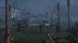 The Last of Us - 11