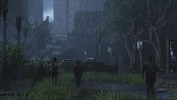 The Last of Us - 12